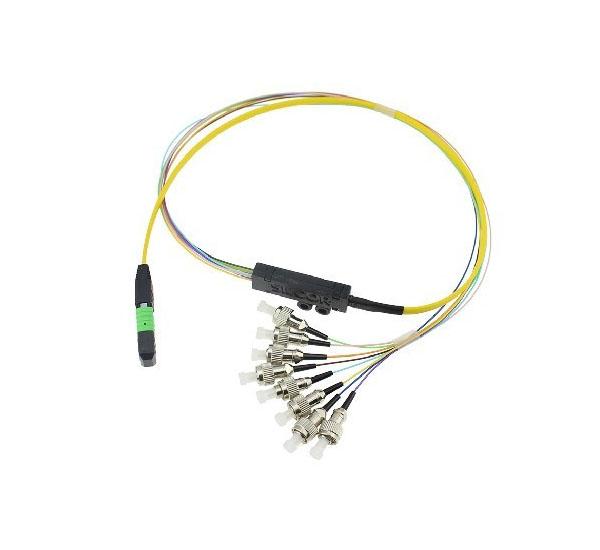 MPO/MTP -FC/UPC patch cord